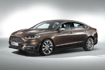 ford_vignale_01