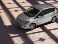 ford_c-max_hev_01