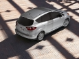 ford_c-max_hev_02