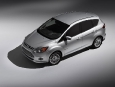 ford_c-max_hev_06