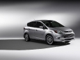 ford_c-max_hev_08