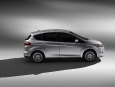 ford_c-max_hev_09
