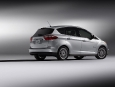 ford_c-max_hev_10