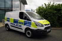 ford_transit_hybrid_london_electric_motor_news_01