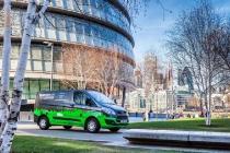 ford_transit_hybrid_london_electric_motor_news_02