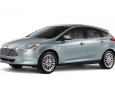 ford_focus_electric_11