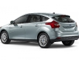 ford_focus_electric_12
