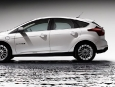ford_focus_electric_14