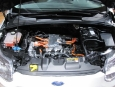 ford_focus_electric_10