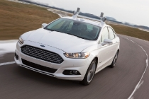 ford_fusion_02