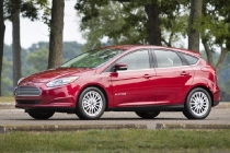 2017-ford-focus-electric_100583351_l