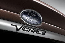 ford_vignale_06