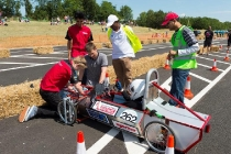 ford_dunton_student_electric_car_race_04