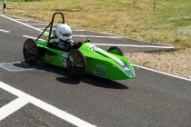 fovero-fe-the-royal-greenwich-university-technical-college-car