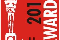 ford_award_01