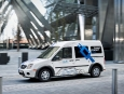 ford_transit_connect_kombi_ev_01