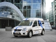 ford_transit_connect_kombi_ev_04