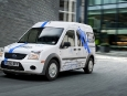 ford_transit_connect_kombi_ev_05