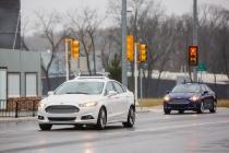 ford_autonomous_driving