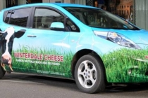 nissan_leaf_cheesemakers