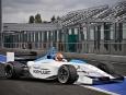 formulec_ef01_racing_car_01