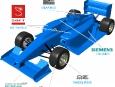 formulec_ef01_racing_car_02