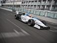 formulec_ef01_racing_car_04