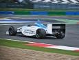 formulec_ef01_racing_car_05