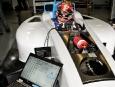 formulec_ef01_racing_car_07