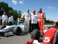 formulec_ef01_racing_car_09