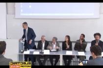 conferenza_bocconi