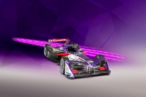 s3_car_hero_front_3_4_elevated_purple