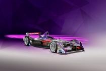 s3_car_hero_front_3_4_purple