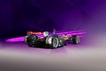 s3_car_hero_rear_3_4_purple