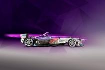 s3_car_hero_side_on_purple_01