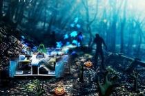 michela_cerruti_halloween