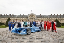 formula_e_earth_day_01