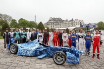 formula_e_earth_day_02