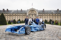 formula_e_earth_day_03