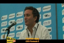 alejandro_agag_press_conference_video_2