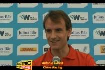 antonio_garcia_press_conference