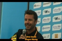 oriol_servia_press_conference