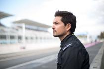 bruno-correia-formula-e-driving-coach