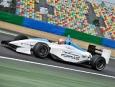 formulec_ef01_electric-race-car_02