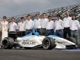 formulec_ef01_electric-race-car_03