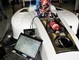 formulec_ef01_electric-race-car_04