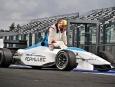 formulec_ef01_electric-race-car_05