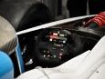 formulec_ef01_electric-race-car_06