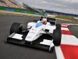 formulec_ef01_electric-race-car_07