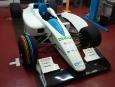 formulec_ef01_electric-race-car_08